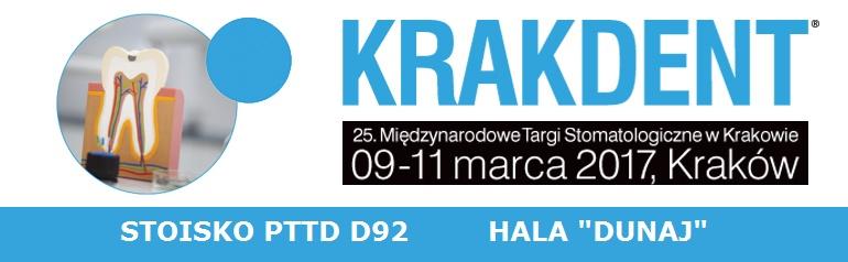 krakdent17-logo