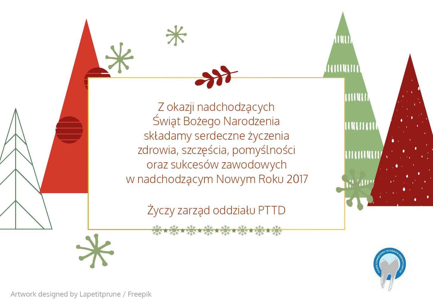 pttd-zaproszenia-boze-narodzenie-2016-v022-1