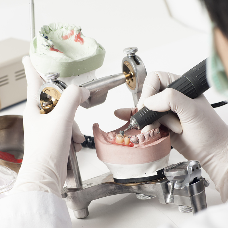 dental-technic