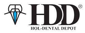 logo-hdd