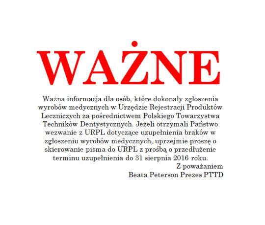 news-wazne