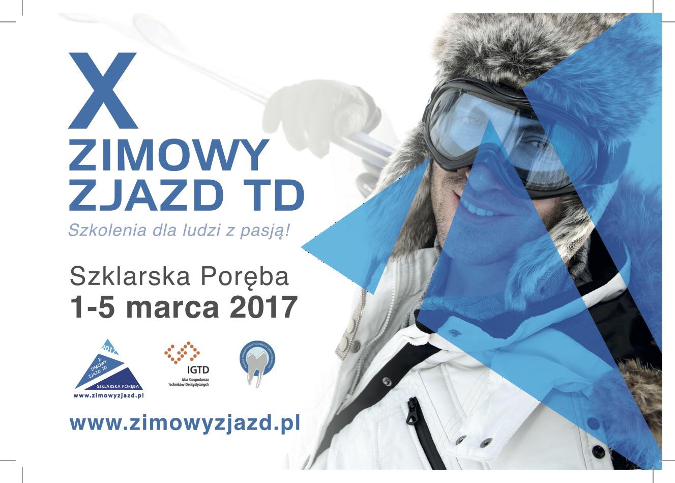 zjazd-protetykow_2017
